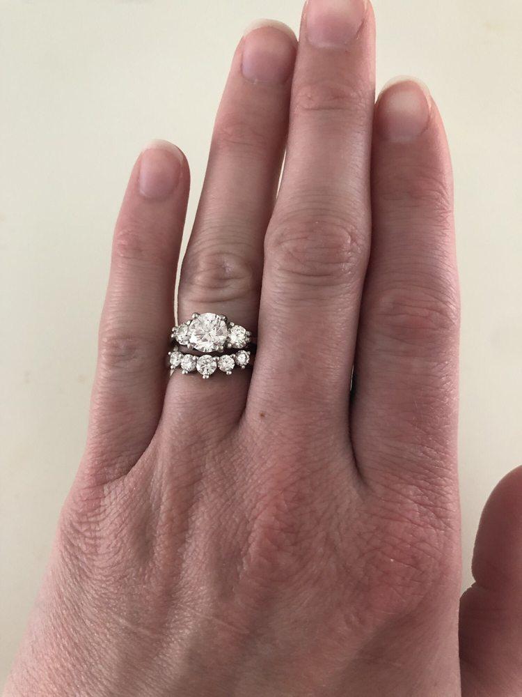 Lee Richards Fine Jewelry: 2243 Bridge Ave, Point Pleasant Beach, NJ