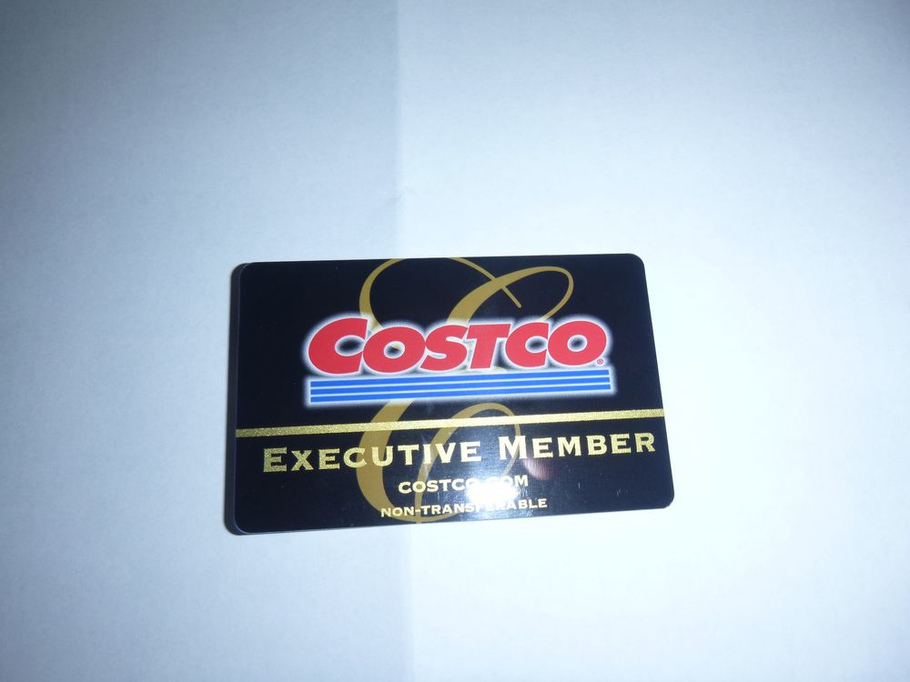 Costco Wholesale: 1021 Pine Plaza Dr, Apex, NC