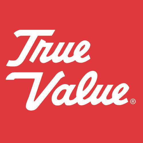 Willard True Value