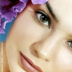 Makeup Artist - Lorin Cole - Makeup Artists - 2 Tudor City Pl, Midtown East, New York, NY - Phone Number - Yelp