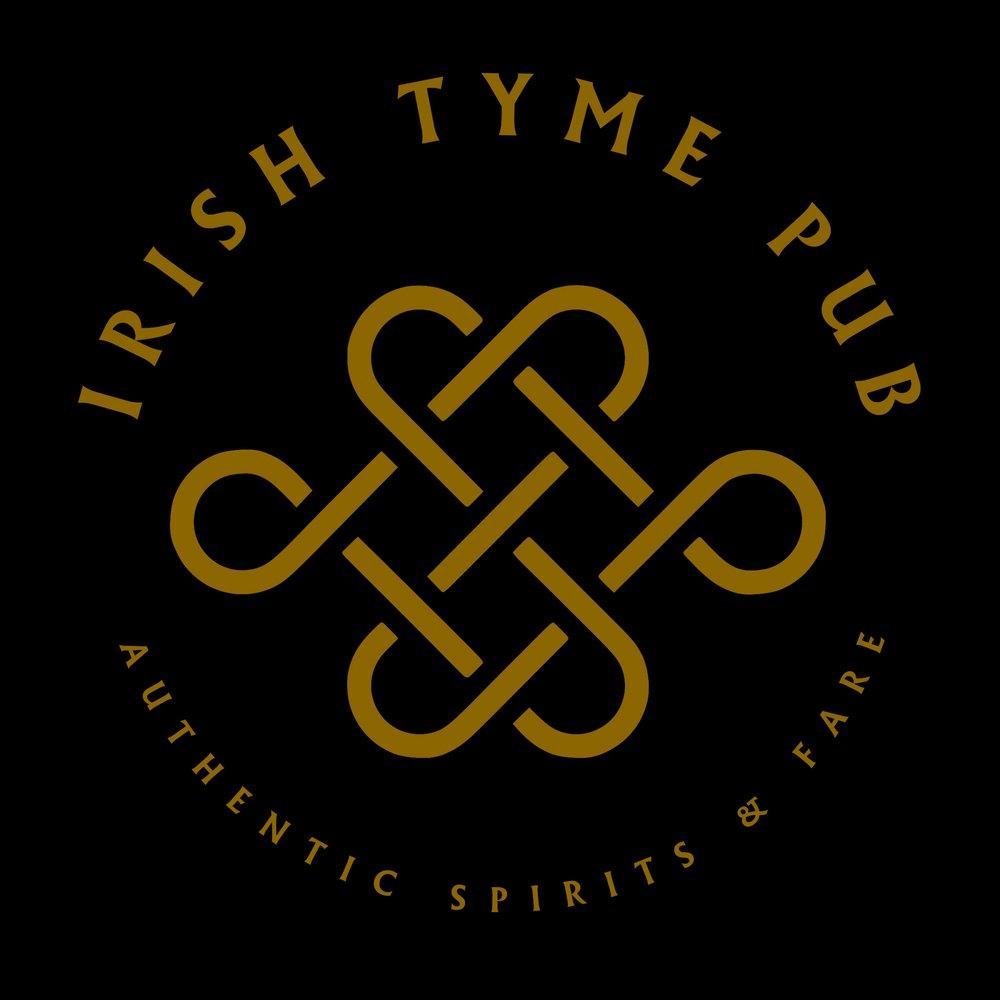 Irish Tyme Pub: 24027 Lockport St, Plainfield, IL