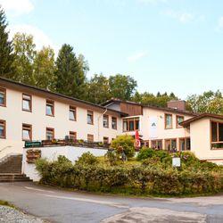 Horn Bad djh jugendherberge horn bad meinberg 24 photos hostels jahnstr