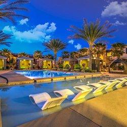 Lyric - 304 E Silverado Ranch Blvd, Southeast, Las Vegas, NV
