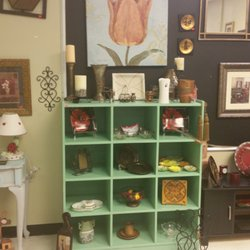 Photo Of New 2 You Consignment Boutique McAllen 956   McAllen, TX, United  States