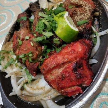 Palace Indian Restaurant Davie Fl