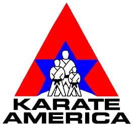 Karate America-Neenah: 870 Fox Point Plz, Neenah, WI