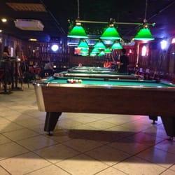 Gay bars in killeen tx