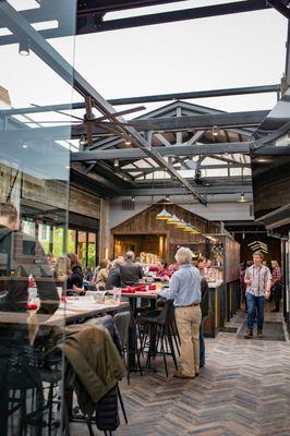 Buffalo Rose Restaurant New 85 Photos 122 Reviews