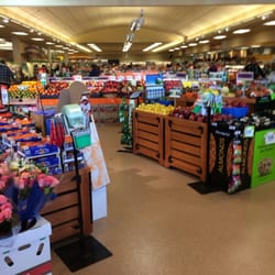 Stop Shop Supermarket Grocery 211 High St Torrington Ct