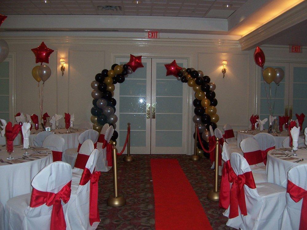 The Gift of Love: 340 Pelham Rd, New Rochelle, NY