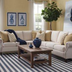 Photo Of High Desert Design U0026 Home Furnishings   Mesquite, NV, United  States ...