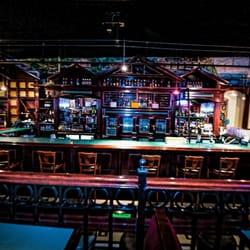 Frankie S Blue Room 10 Fotos Y 21 Rese 241 As Salas De