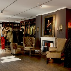 Herrenschuhe ubup Fashion Blog