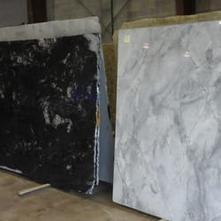 Photo Of Stone Source KY Granite And Marble   Nicholasville, KY, United  States ...