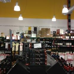 BevMo - 48 Photos & 95 Reviews - Beer, Wine & Spirits ...