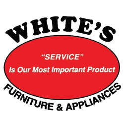 Photo Of Whiteu0027s Furniture And Appliances   Labelle, FL, United States. 863