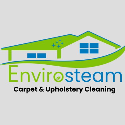 EnviroSteam Carpet & Upholstery Cleaning
