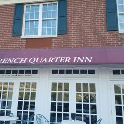 Photo Of French Quarter Inn Maysville Ky United States