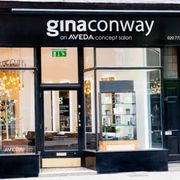 Gina conway fulham