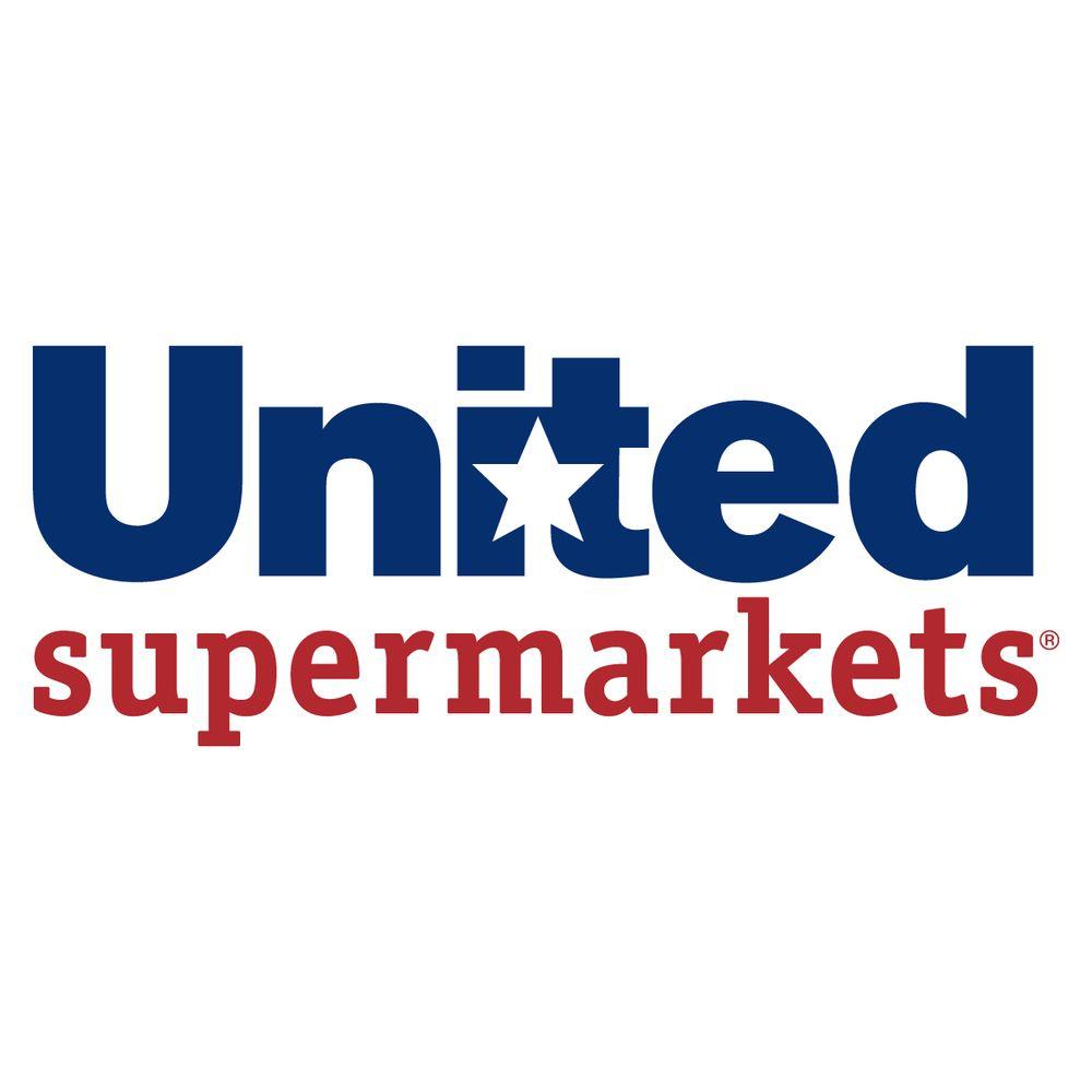 United Supermarkets: 2522 Iowa Park Road, Wichita Falls, TX