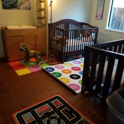 Photo Of Emily S Daycare San Jose Ca United States