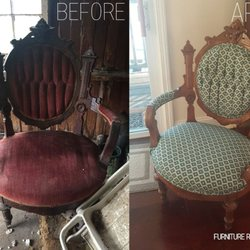 Exceptional Photo Of Furniture Refinishing By [RE]new   Wolcott, CT, United States