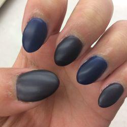Perfect Nails And Spa Natomas