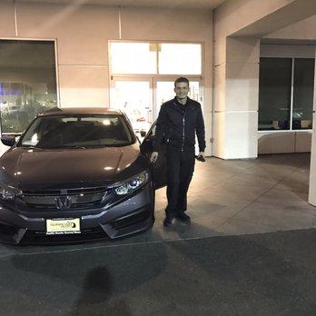 Pacific honda 211 photos 848 reviews car dealers for Honda dealership san diego ca
