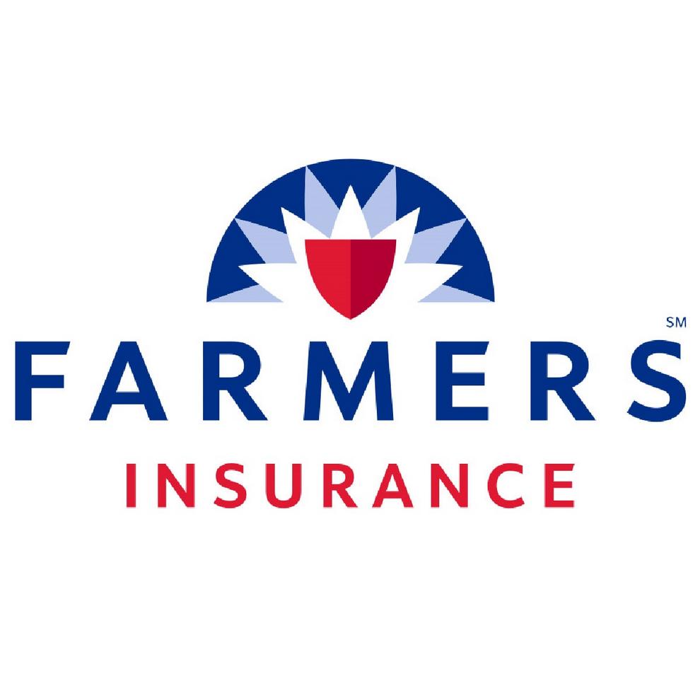Farmers Insurance - Michael Berg