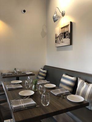 Heritage Restaurant Bar 339 Photos 208 Reviews