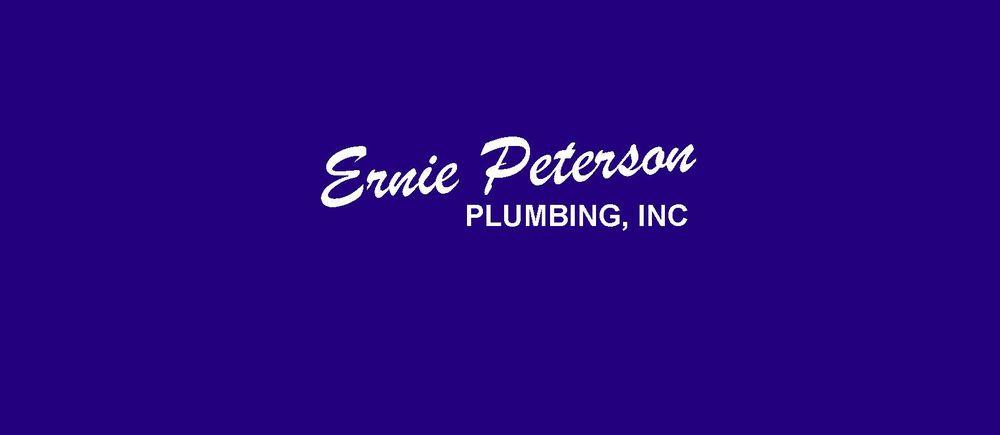 Ernie Peterson Plumbing: 2421 N Delany Rd, Waukegan, IL