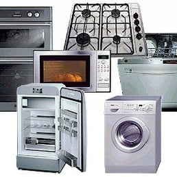 Photos For Aaa Home Appliance Repair Yelp