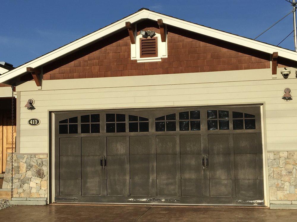 Martin Door 14 Photos Garage Door Services 2828 S 900th W