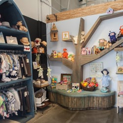 ANTHILL shopNplay is a neighborhood concept store with a focus on curating products for the whole family. Shop Online or In-Store. Free Shipping on $50+ Orders. Free Store Pick Up. Buy Online & Get In Store. Email Sign-Up For Coupons, Even Invitations, & Exclusive Offers. Loyalty Program Earns Points for Future Orders.