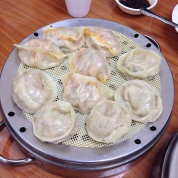 Carrollton Korean Restaurant Arirang Korean Kitchen