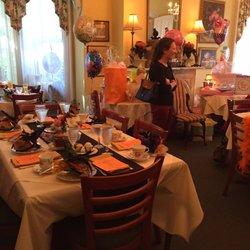Teaberry S Tea Room 159 Photos Amp 113 Reviews Cafes 2