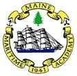 Maine Maritime Academy Bookstore: 5 Pleasant St, Castine, ME