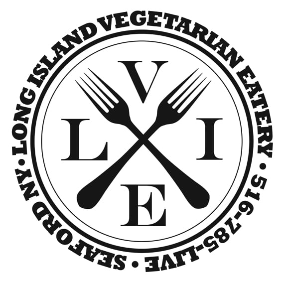 official logo from website yelp