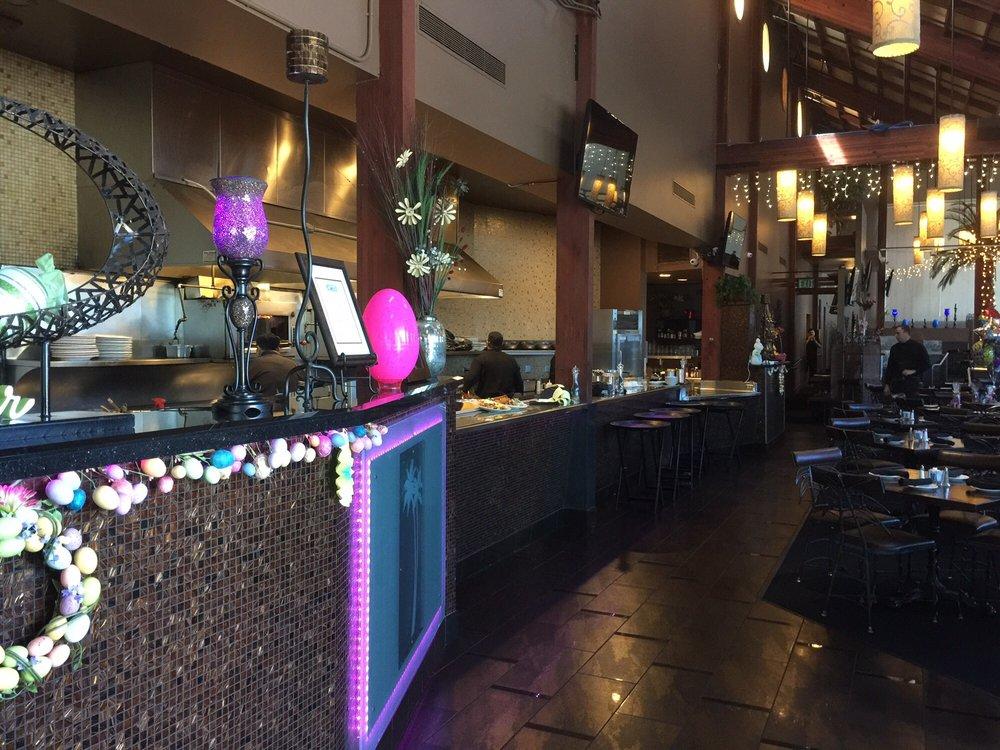 Thai Restaurant Near Gardena Ca