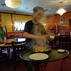 Chinese Restaurant In Debary Fl