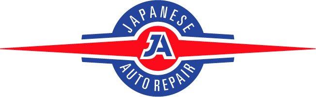 Japanese Auto Repair