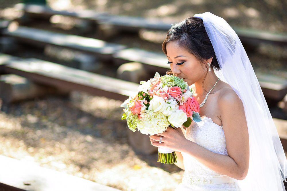 Beautiful Day Wedding