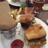 Steins Beer Garden 1121 Photos 1001 Reviews Pubs 895 Villa St Mountain View Ca