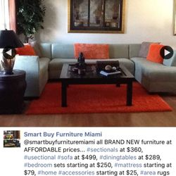 Great Photo Of Smart Buy Furniture   Hialeah, FL, United States