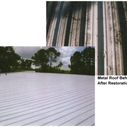 Photo Of North Florida Metal Roofing   Ocala, FL, United States. Metal Roof