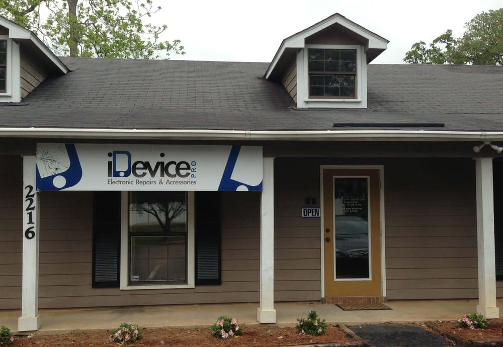 IDevice Pro: 2216 Main St, Daphne, AL