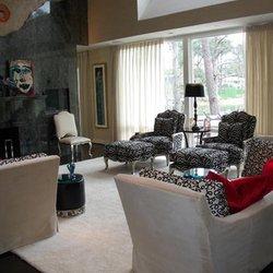 Photo Of Martin Interior Design   Richmond, VA, United States ...