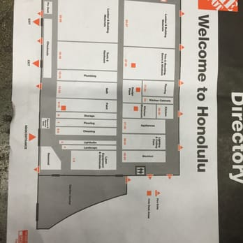 The Home Depot 475 Photos 394 Reviews Hardware Stores 421