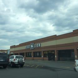 Food Lion Stores In Winston Salem Nc
