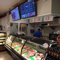 Photo Of Azhar Halal Market Grill Tracy Ca United States Clean